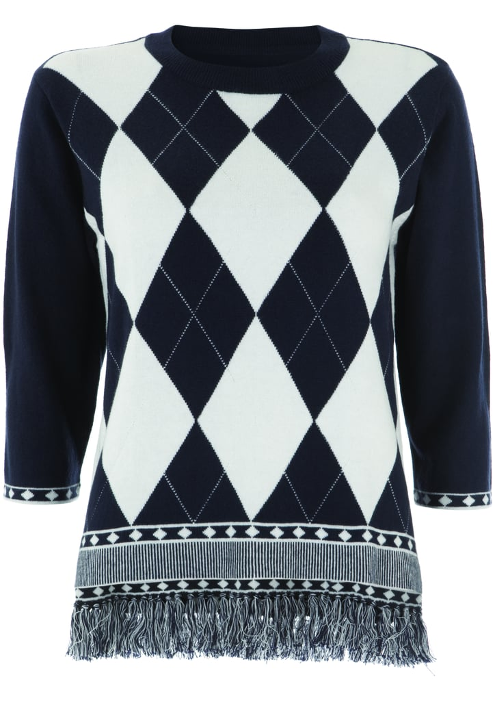 Twice As Nice: JW Anderson For Topshop Comes Around Again