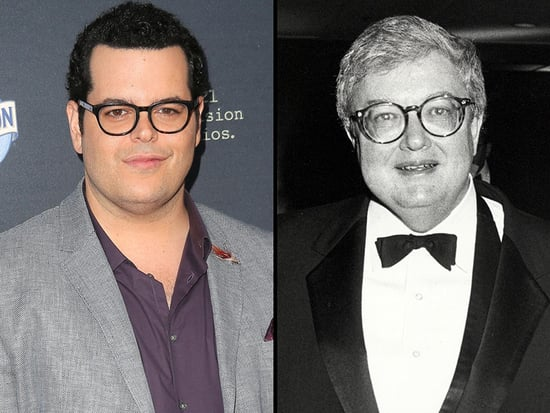 Josh Gad to Play Roger Ebert in Film About the Making of Beyond the Valley of the Dolls
