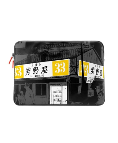 Photos of Arkitip Laptop Sleeves