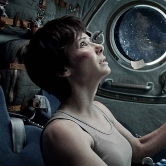 Gravity Wins the Box Office For the Third Week in a Row