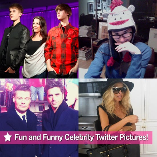 Funny Celebrity Twitter Pictures 2011-03-17 04:12:00