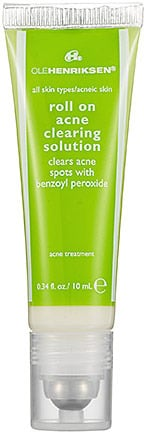 Ole Henriksen Roll On Acne Clearing Solution