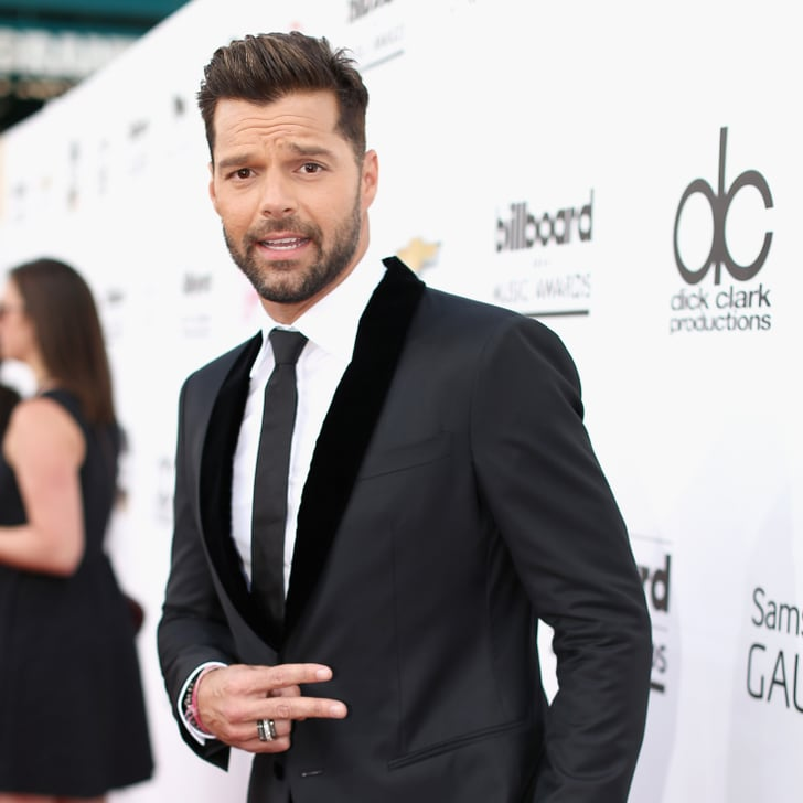Fred Durst? Ricky Martin? What Year Is It at the Billboard Music Awards?
