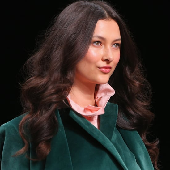Best Hair Texture Products Used at Fashion Week 2016