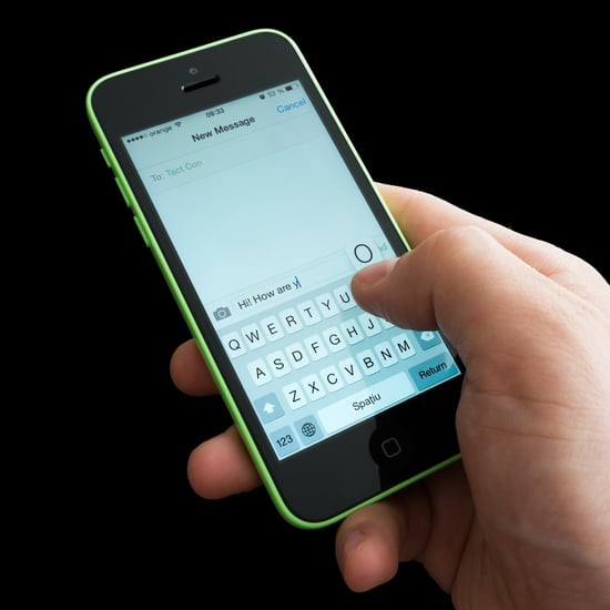How to Deregister iMessage
