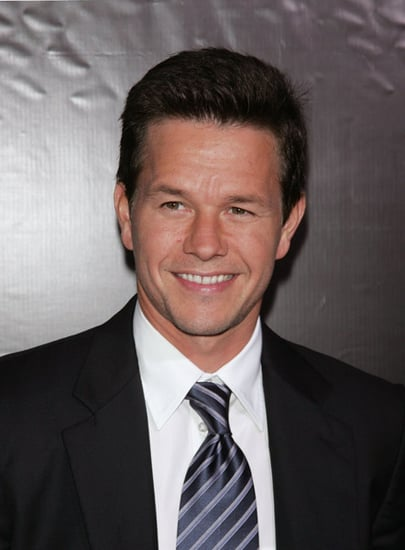 Wahlberg Replaces Gosling in The Lovely Bones