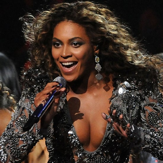 Beyonce's VMAs Performances | Videos