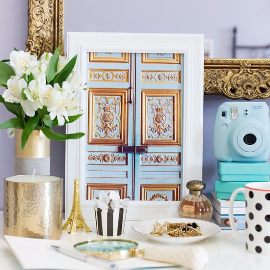 February Home Products | 2016