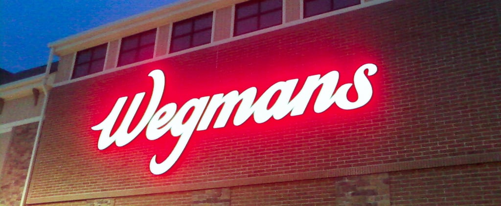 The Stupid (but Serious) Reason Wegmans Recalled Its Chicken Products