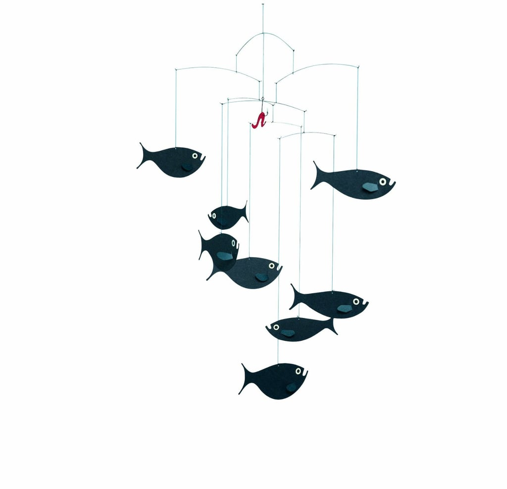 Shoal of Fish Mobile ($48)