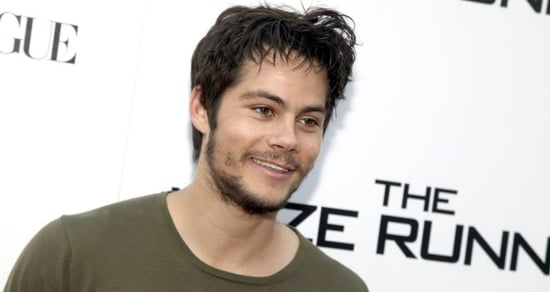 Dylan O'Brien's 'Very Serious' Injuries Worse Than Expected, 'Maze Runner' on Hold