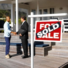 Are You Hoping to Take Advantage of the Homebuyer's Credit?