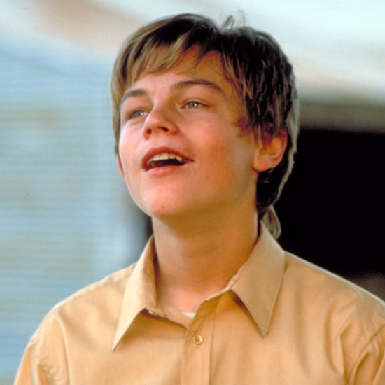 Leonardo DiCaprio Movies on Netflix