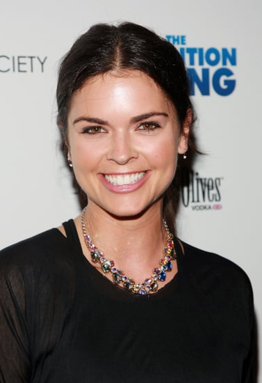 Yummy Links: From Katie Lee to Top Chef 7