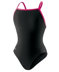 Fit Finding: Swimming Gear for a Winter Water Work Out