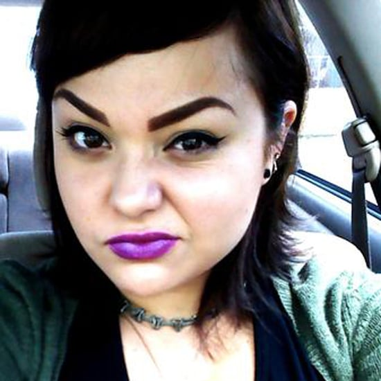 Imgur User Shares Eyebrow Mistakes