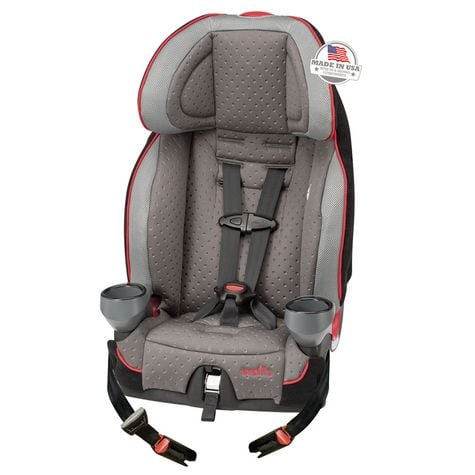 Evenflo Secure Kid LX