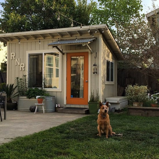 She Sheds Are Redefining Backyard Bliss