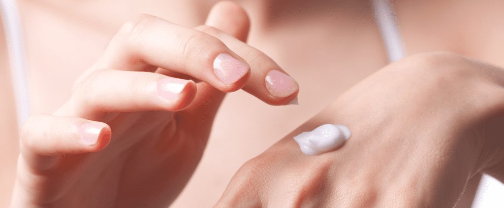The Drastic New Step You Can Take to Get Younger-Looking Hands