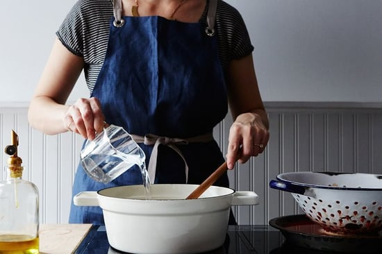 9 Women Who Have Influenced Our Lives as Cooks and Eaters