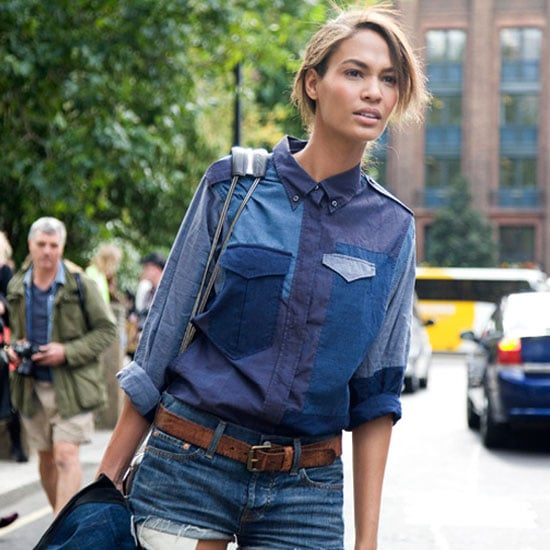 Your Ultimate Fashion Dictionary: We Answer Our Most Frequently Asked Reader Style Questions