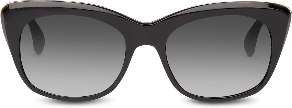 Jonathan Adler For TOMS Sunglasses