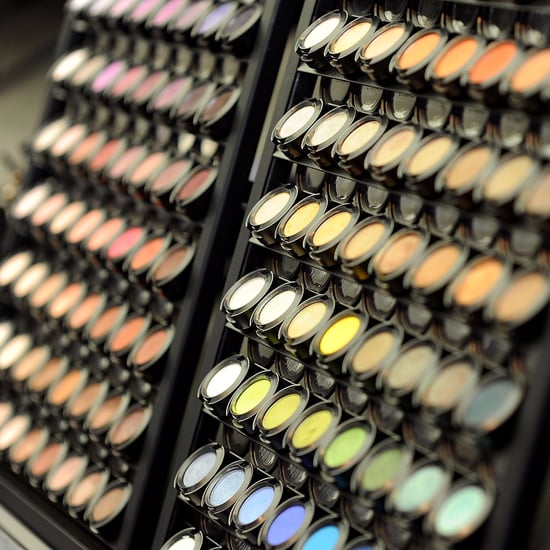 MAC Cosmetics Sample Sale | July 2016