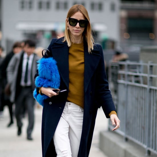 Outfits Every Woman Should Have