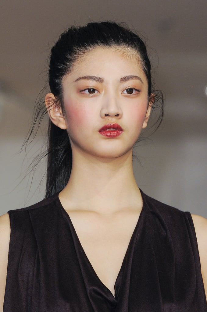 Christine Phung Fall 2014