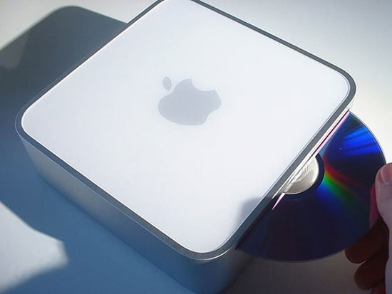 Daily Tech: The Mac Mini Is Loved by Many
