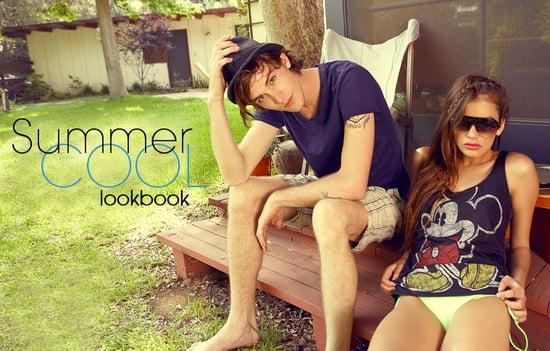 Sneak Peek! Forever 21, Summer '09