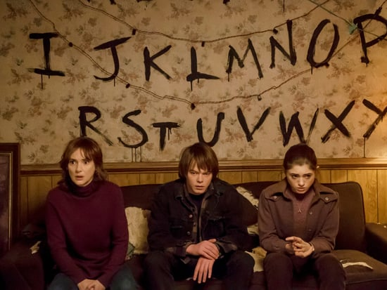 25 Signs Your 'Stranger Things' Obsession Is Out of Control
