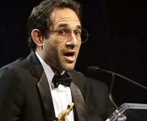 American Apparel CEO Sued For Sexual Harassment