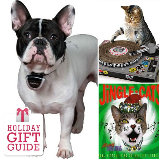 Digital Gifts For Pets