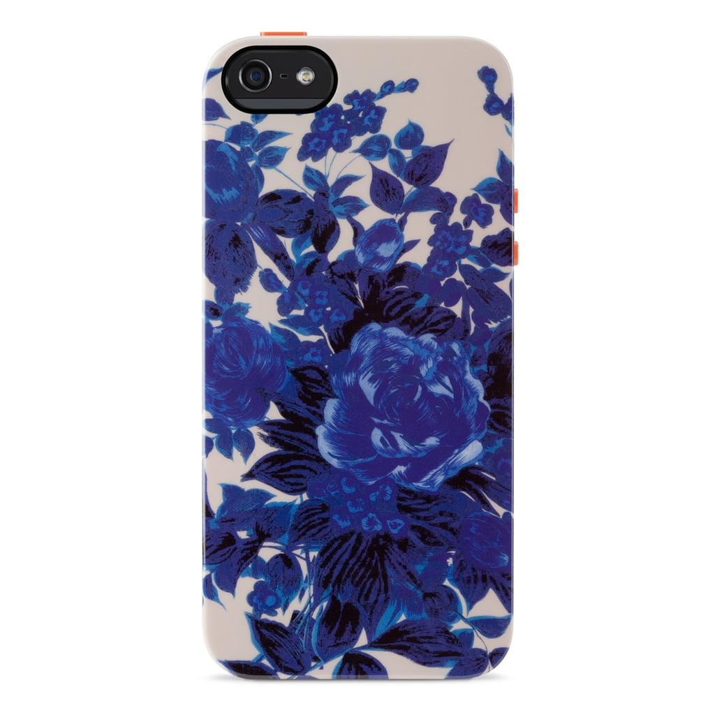 Tracy Reese For Belkin iPhone 5/5S Case