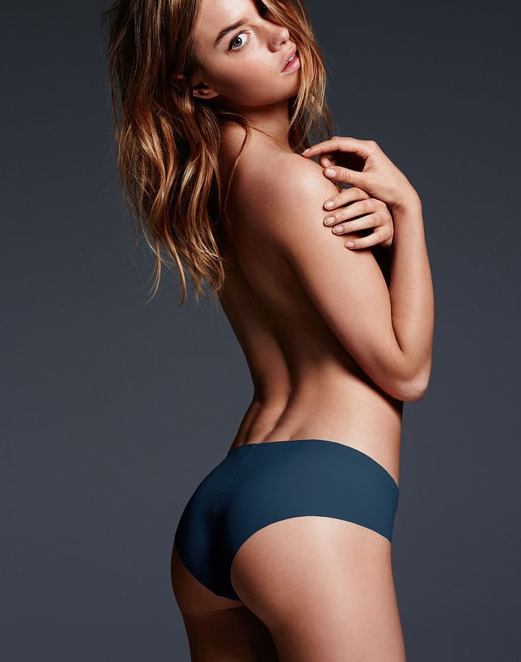 The 7 Types of Underwear and When You Should Actually Wear ...