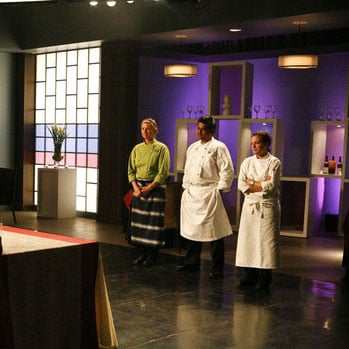 Did the Right Chef Win Top Chef Masters?