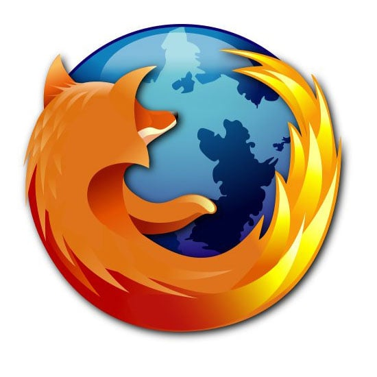 New Features in Firefox 4
