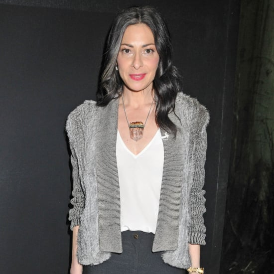 Stacy London Fashion Facts