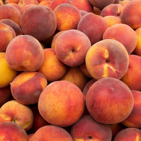 How To Ripen Peaches Faster
