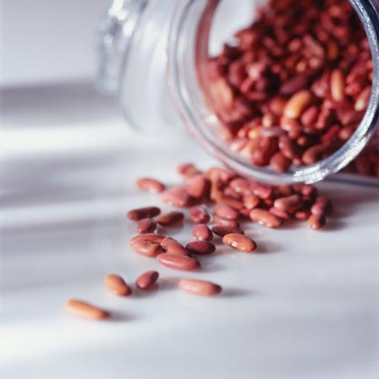 Bean Identification Quiz
