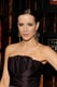 Angelina, Brad, Penelope & More Need No Red Carpet Criticism