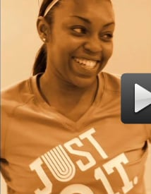 Interview With Basketball Player Renee Montgomery