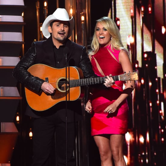 Best CMA Awards Pictures 2015