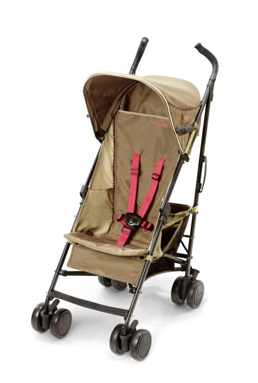 Baby Cargo 100 Series Stroller ($109)