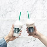 8 Things You Never Knew About Starbucks, Straight From a Former Employee