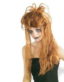 Bella Quiz: Real Wig or Fake Wig?