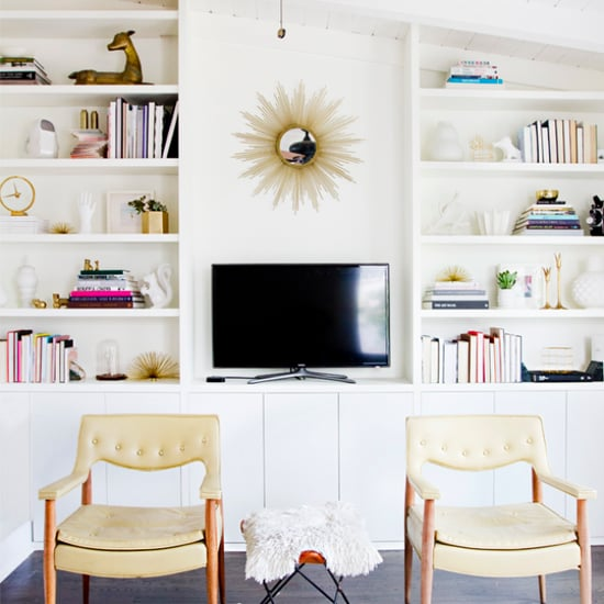 Ikea Hack DIY Projects