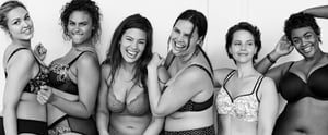Lane Bryant's #ImNoAngel Campaign Is Trying to Redefine Sexy — but Does It Work?