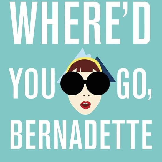 Where'd You Go, Bernadette Casting Ideas